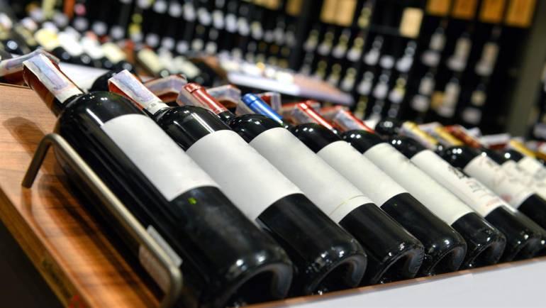 Los 100 mejores vinos argentinos