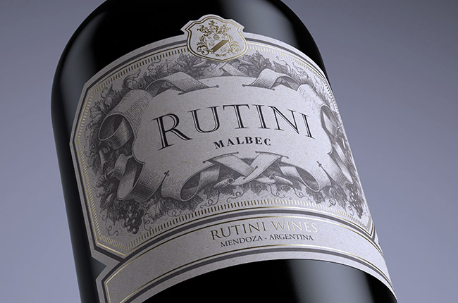 Rutini Wines: Quality alongside innovation