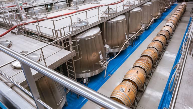 Roll Fermentor: sinónimo de calidad e innovación