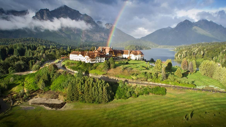 Experiencia Patagonia Rutini Wines – Verano 2020