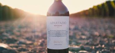 Apartado Gran Malbec en el Top 100 de James Suckling